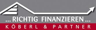 Richtig Finanzieren